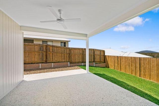11A Jarrah Drive, Peregian Springs QLD 4573