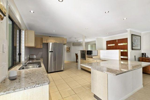 2 Pandorea Street, QLD 4551