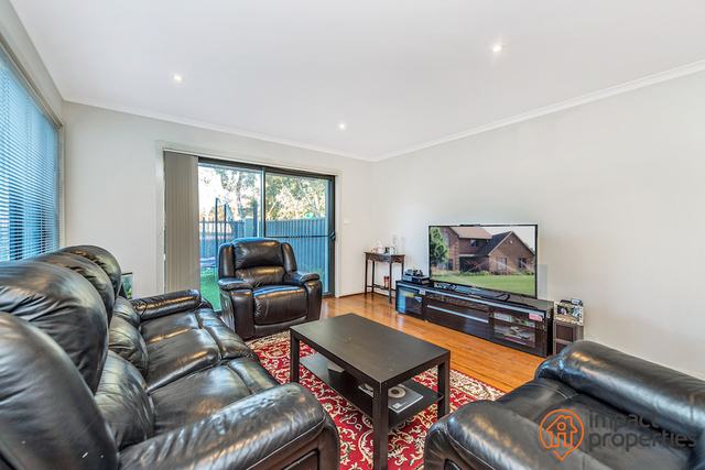 4 / 15 Weavell Place, Kambah ACT 2902
