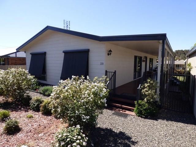 29 Little Park Street, Greta NSW 2334