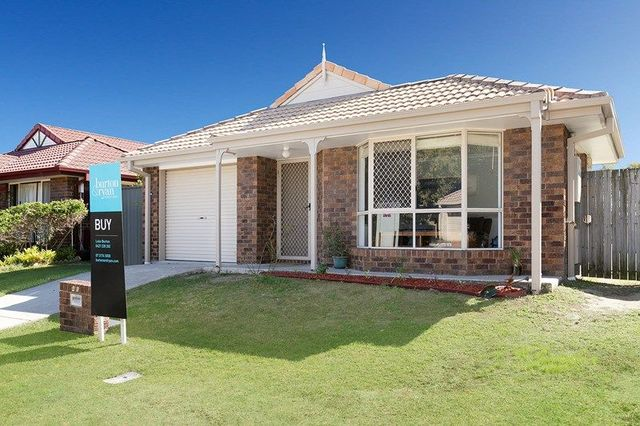 46 Glenside Street, Wavell Heights QLD 4012