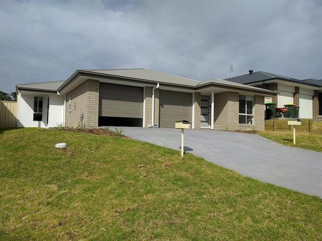 23A Mornington Circuit, Gwandalan NSW 2259