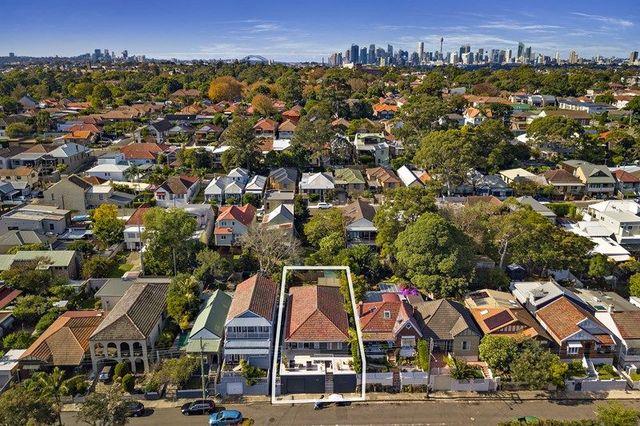 17 Frazer Street, Lilyfield NSW 2040