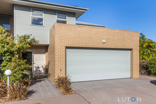 5/19 Torpy Place, NSW 2619