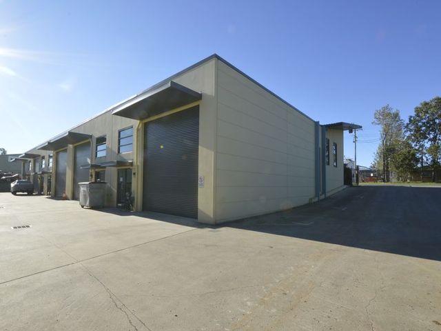3/16-18 Enterprise Drive, Beaudesert QLD 4285