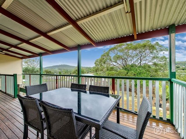 104 Pozieres Road, QLD 4121