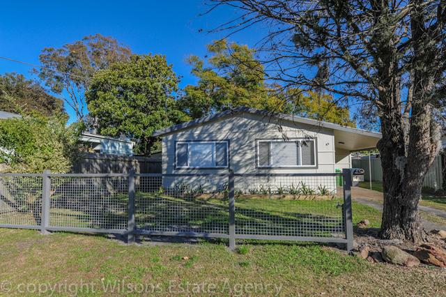 49 Angler Street, Woy Woy NSW 2256