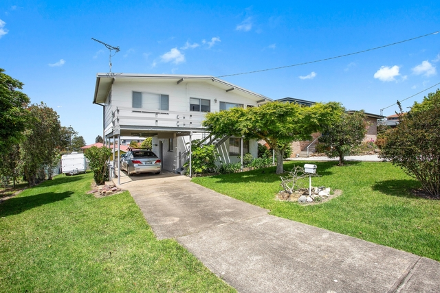 274 Hector McWilliam Drive, NSW 2537