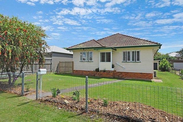 23 Staghorn Street, Enoggera QLD 4051