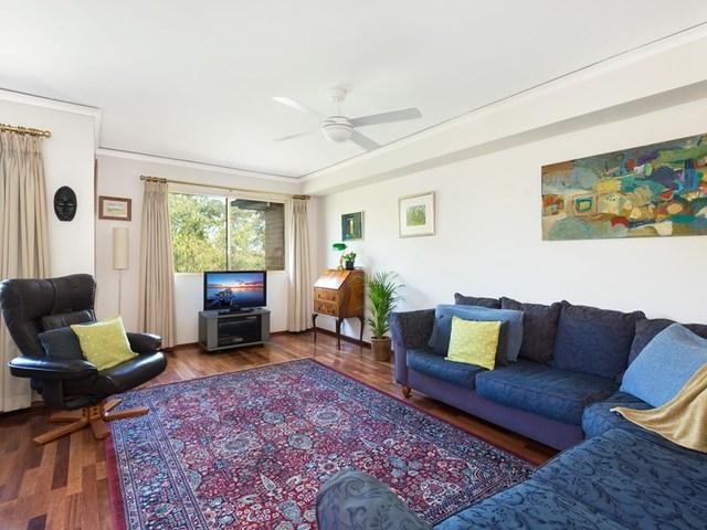 44/16 Bardwell Road, Mosman NSW 2088