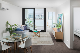Infinity - 376/1 Anthony Rolfe Ave, Gungahlin ACT 2912