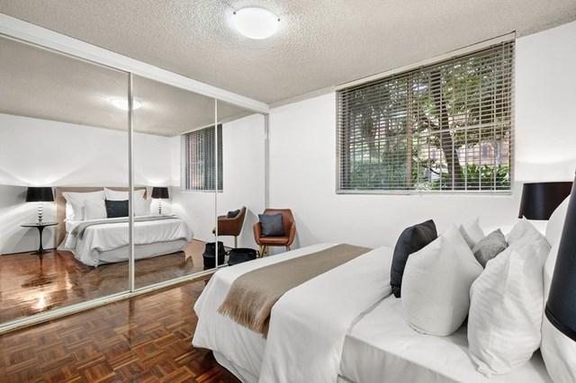 1/139a Smith  Street, NSW 2130