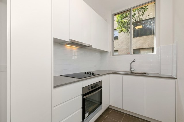 6/5-7 Cook Street, NSW 2037