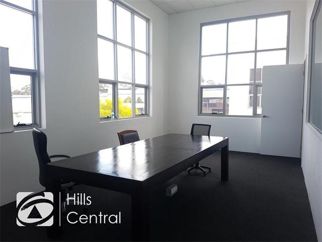 Suite 3B-1/256B New Line Road, Dural NSW 2158