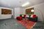 Rumpus room/home office