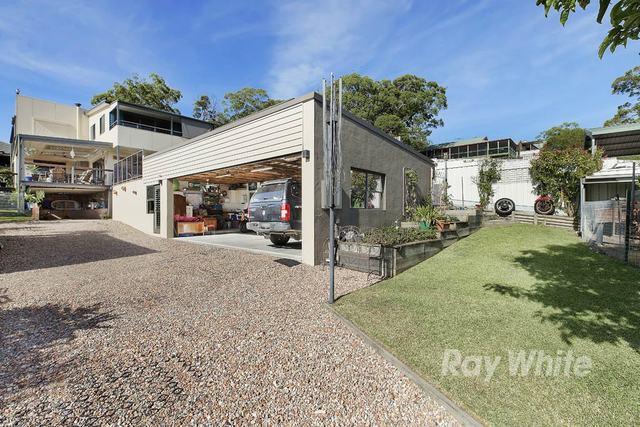 178 Watkins Road, Wangi Wangi NSW 2267