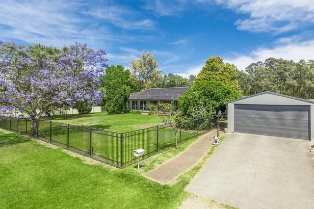 17 Margaret Street, Holmesville NSW 2286