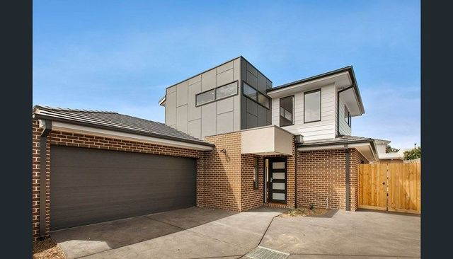 1A Victory Street, VIC 3132