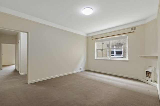 Unit 6/120 Old South Head Rd, Bellevue Hill NSW 2023