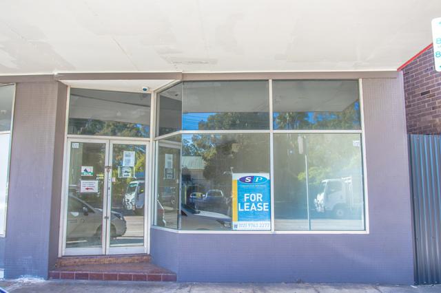 11 Brodie Street, Rydalmere NSW 2116