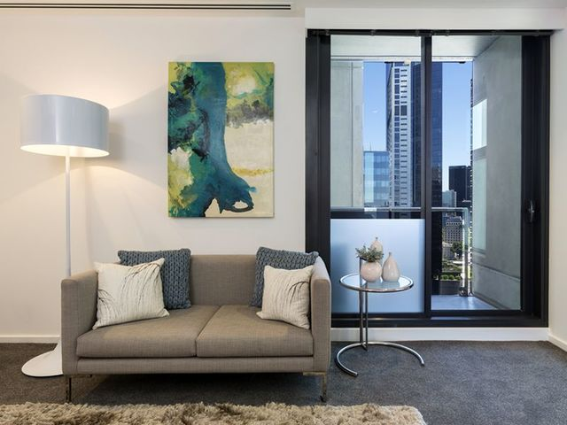 A/151 City Road, Southbank VIC 3006