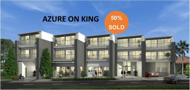 8/51-53 King Street, Warners Bay NSW 2282