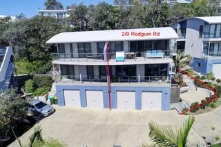 2/9 Redgum Road