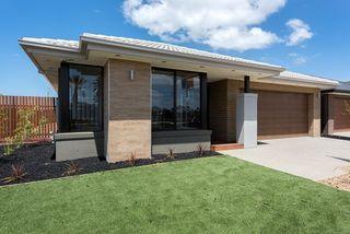 Lot 2058 Riverwalk Estate