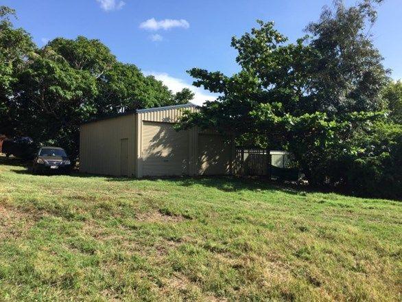 3 Pryde Street, Cooktown QLD 4895