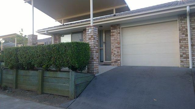 18/54 Short Street, Boronia Heights QLD 4124