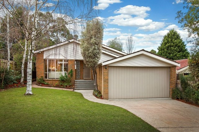 6 Turnbull Court, Ringwood VIC 3134