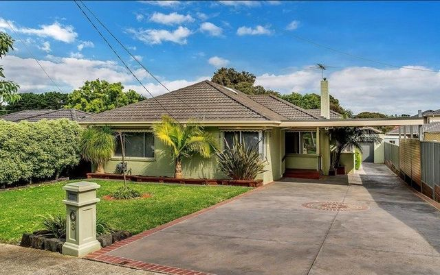 3 Flannery Court, VIC 3046