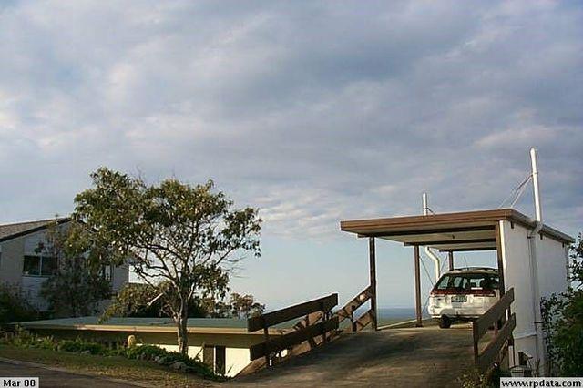 70 Grandview Lane, Coolum Beach QLD 4573