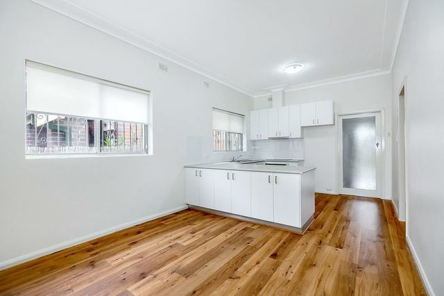 108 Correys Avenue, NSW 2138