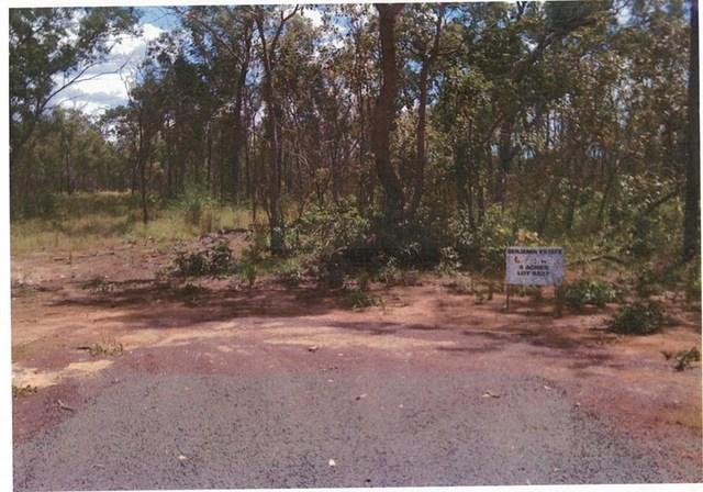 Lot 3/139 Eucalyptus Road, NT 0836