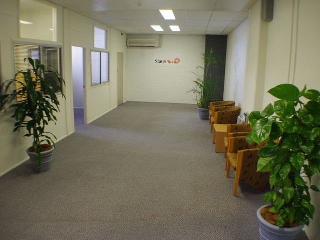Suite 11/219 Victoria Street, Taree NSW 2430