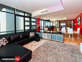 53/255 Adelaide Terrace