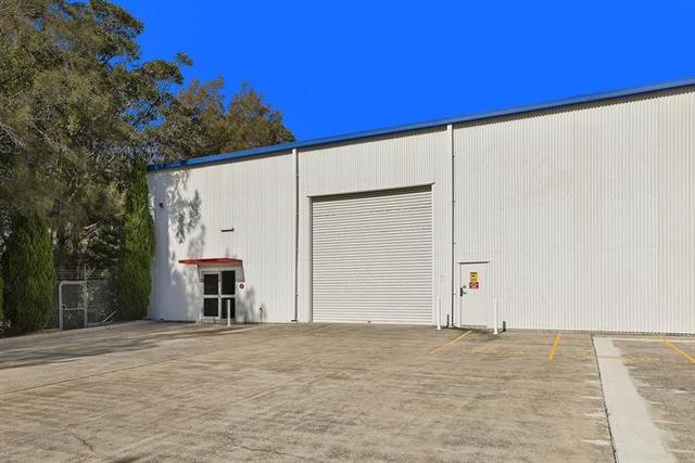 Unit 5, 346 Manns Road, West Gosford NSW 2250