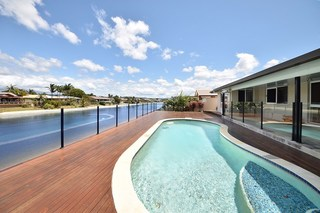 51 Pintail Crescent