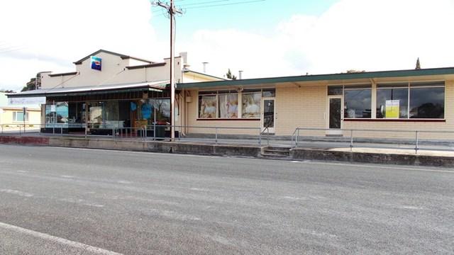 81-87 Binnie Street, Bordertown SA 5268