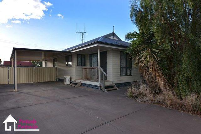 12 Mitchell Street, Whyalla Stuart SA 5608