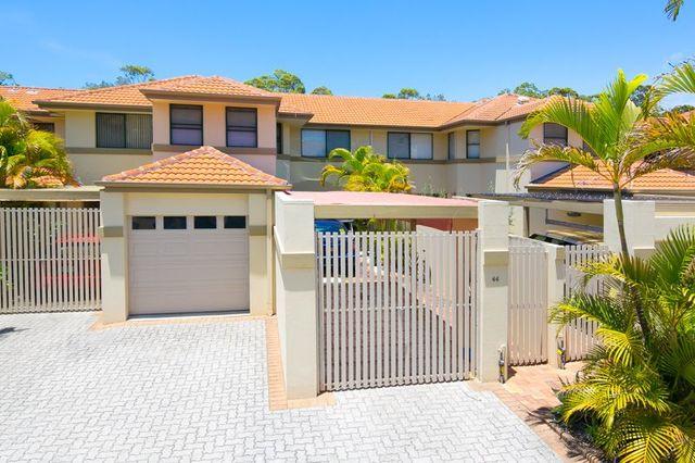 66/100 Morala Avenue, Runaway Bay QLD 4216