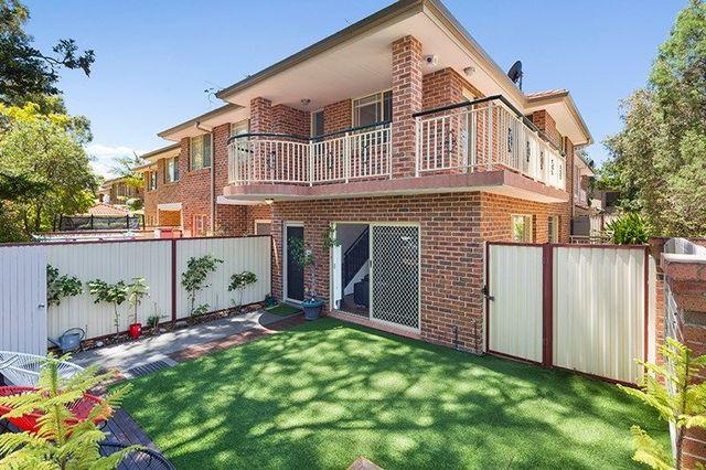24/26 High Street, NSW 2229