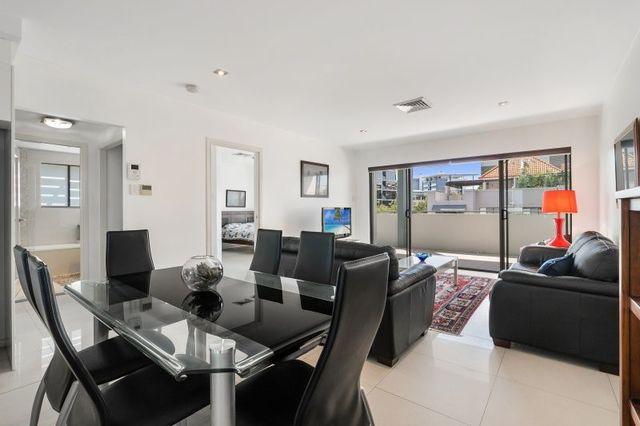 5/215 Wellington Road, QLD 4169