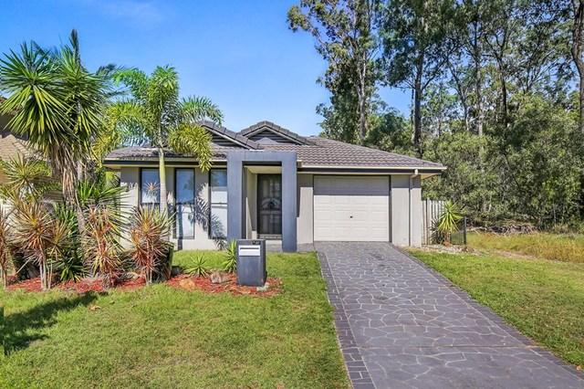 24 Talpa Street, Coomera QLD 4209