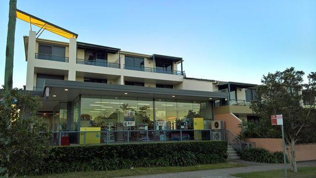 16/2 Bechert Road, NSW 2046