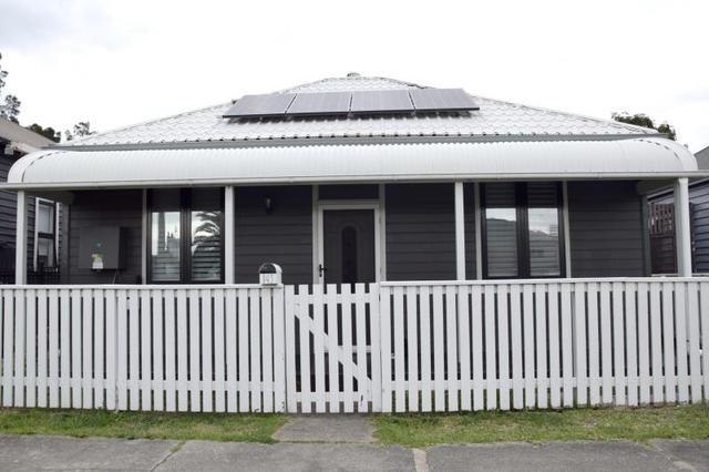 143 Young Street, Carrington NSW 2294