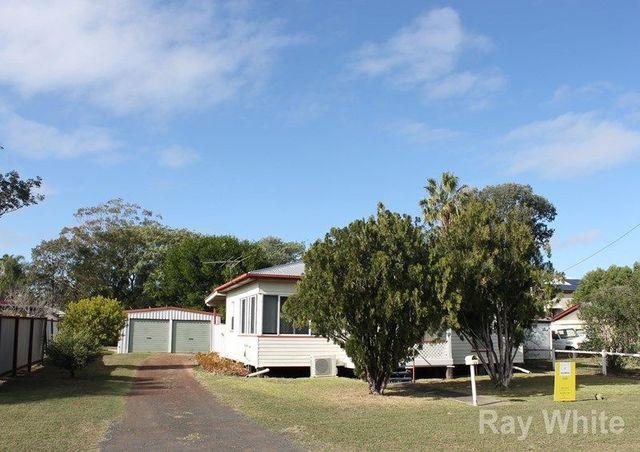 33 Garrow Street, Dalby QLD 4405