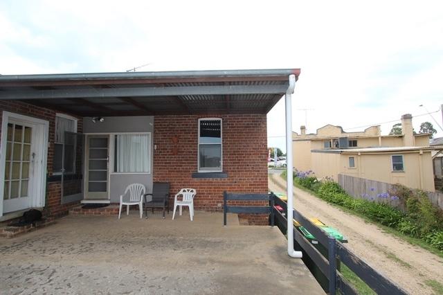 2/562 Argyle Street, NSW 2577