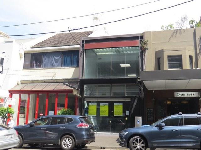 259 Victoria Rd, Darlinghurst NSW 2010